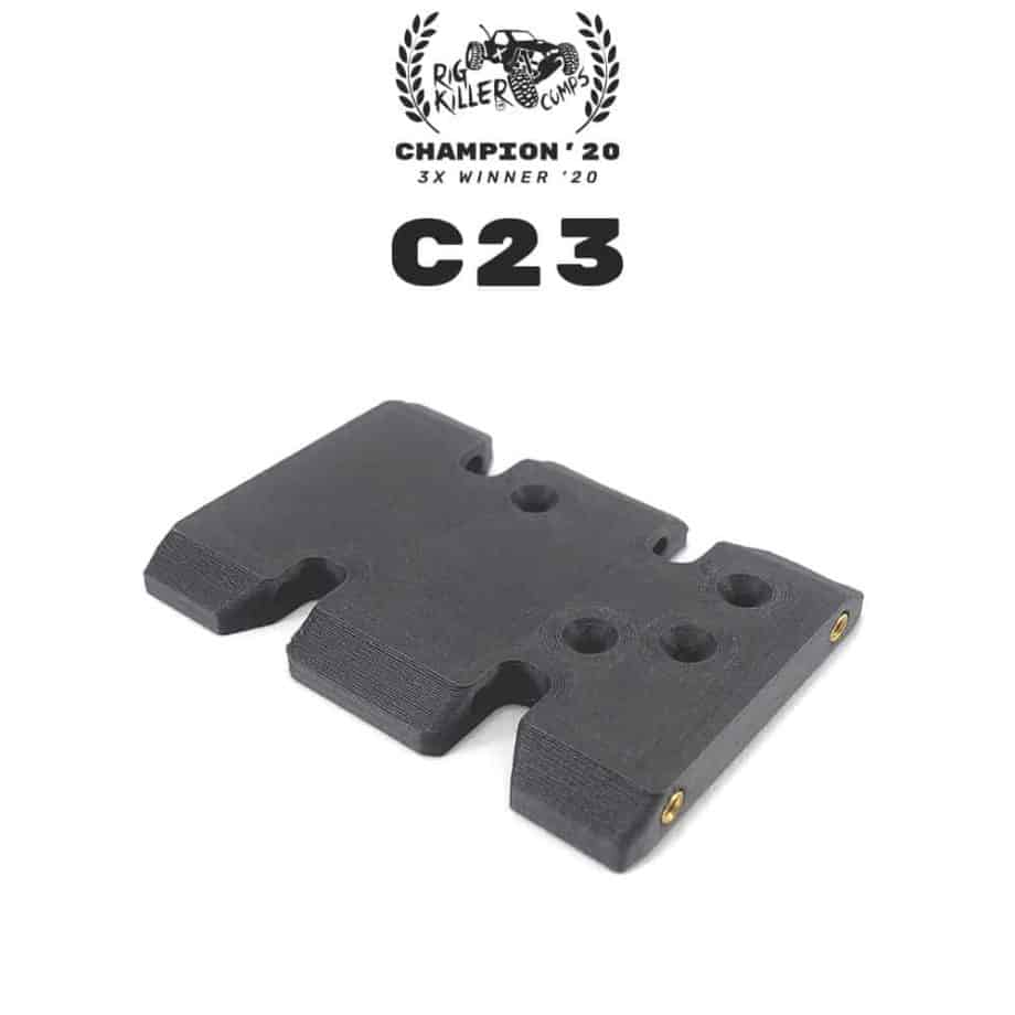 CA35A90780-1