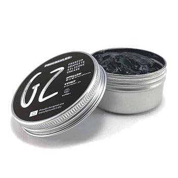 PROCRAWLER® G2 Waterproof Premium Graphite Silicone Grease (50ml)